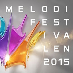 Melodifestivalen 2015, Malmö Evenemang