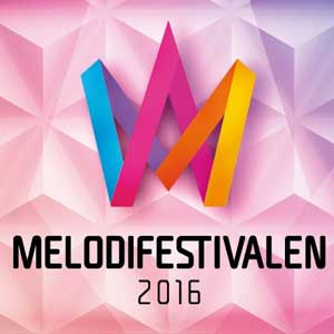 Melodifestivalen 2016 - deltävling 2, Malm� Evenemang