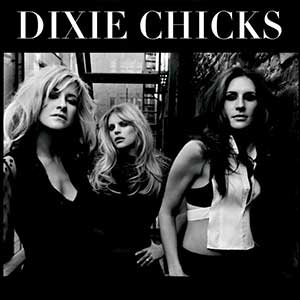 Dixie Chicks, Malm� Evenemang