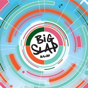 Big Slap Festival 2016, Malm� Evenemang