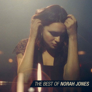 Norah Jones, Malm� Evenemang