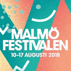 Malmöfestivalen, Malm� Evenemang