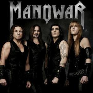 Manowar Riga, Riga, Latvia Events