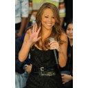 Mariah Carey, Riga, Latvia Events