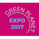 Green Planet Expo, Riga, Latvia Events
