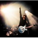 Foo Fighters, Riga, Latvia Events