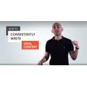 Neil Patel Presents: Advanced Content Marketing Summit [Virtual Event], Riga, Latvia Events