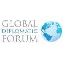 Young Diplomats Forum Riga- Latvia 2017, Riga, Latvia Events