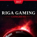 Riga Gaming Congress to cover topical issues of Latvian and international gambling, Riga, Latvia Events