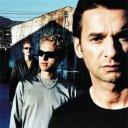 Depeche Mode, Riga, Latvia Events