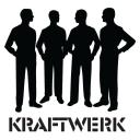 Kraftwerk, Tallinn, Estonia Events
