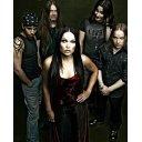 Nightwish, Tallinn, Estonia Events
